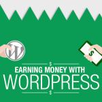 Si të bëni para në WordPress