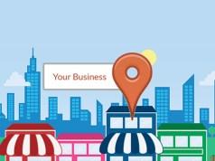Keni hapur një biznes lokal? J'a si ta zgjeroni online