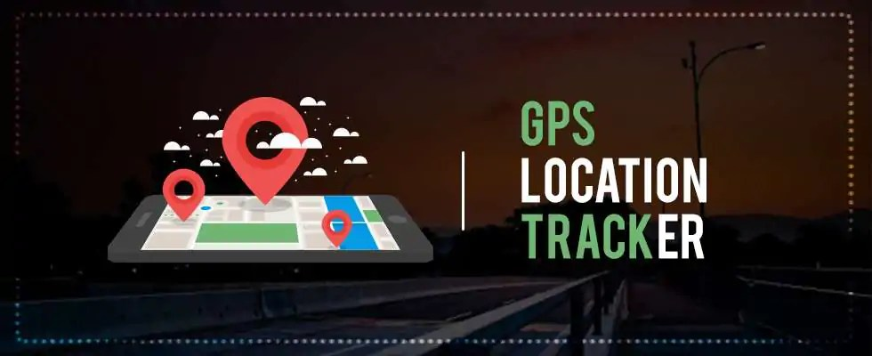 Best Location Tracking Apps in 2020
