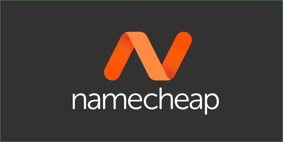 NameCheap Review Reddit