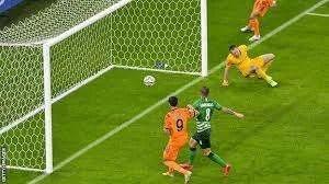 Best Juventus vs Ferencvarosi Live Stream Free Online 2021
