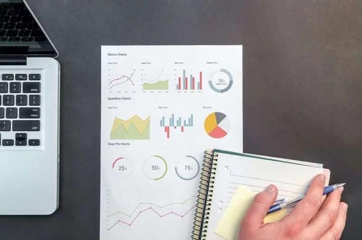 Content Marketing Tactics for Guest Posts