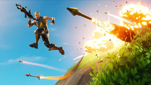 Best How to download Fortnite from AppValley in 2021