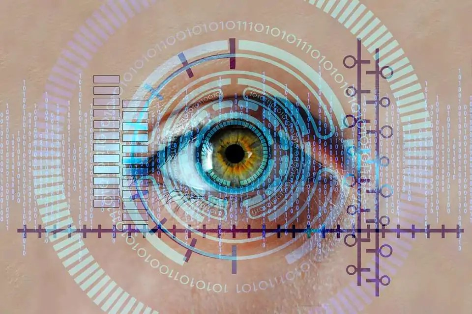 5 Burning Questions About Biometric Face Verification