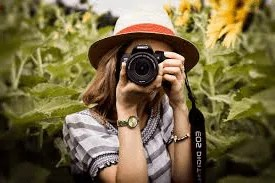 Top 10 Vlogging Tips to Become a Successful Vlogger