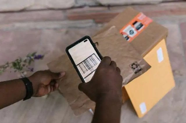 What Is a Universal Product Code (UPC)? 2021