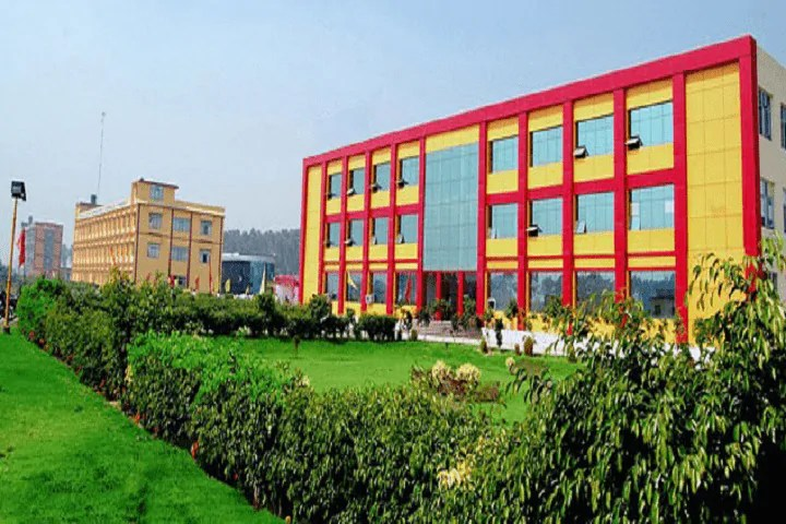 Select One of the Best Engineering Colleges in Gurgaon for a Successful Career