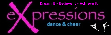 expressionsdancearts