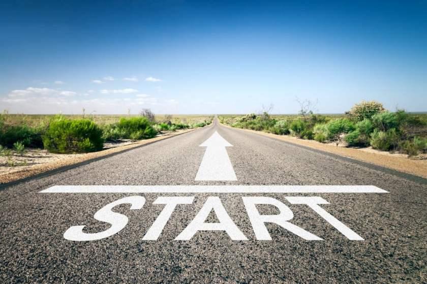 bisnis online, cara memulai bisnis online, cara bisnis online