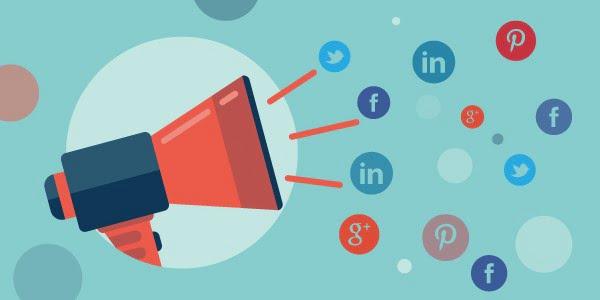 Hasil gambar untuk bisnis online