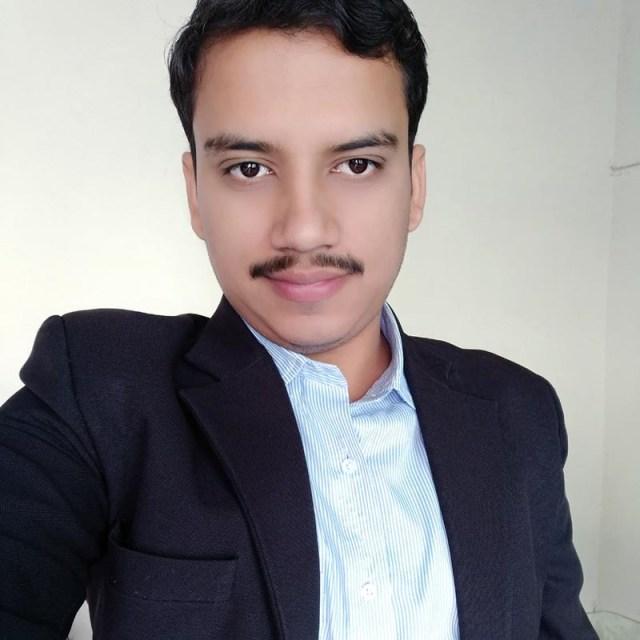 Muhammad Anees - Admin - WebHostTricks