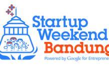 startup-weekend-bandung