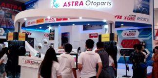 Astra-Otoparts