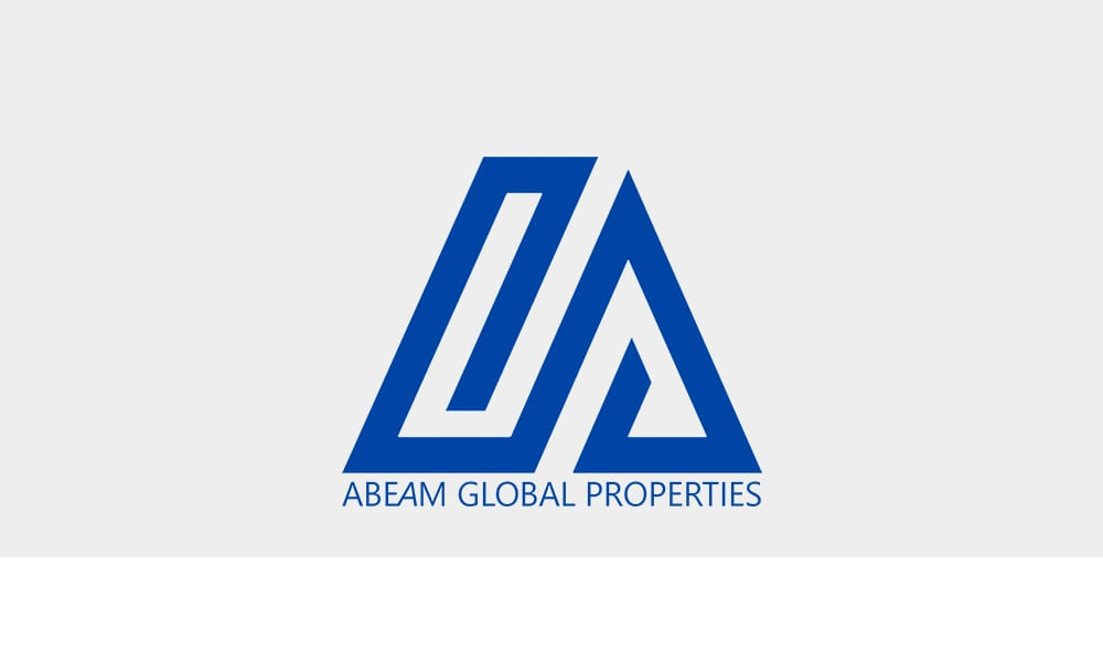 ABEAM Global Properties 2