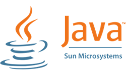 javaのシステム開発