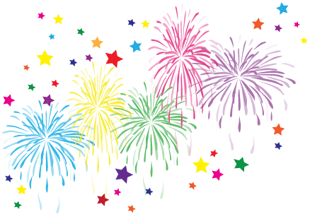 Fireworks Transparent PNG File Web Icons PNG