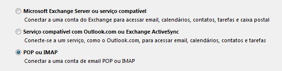 outlook-configuracao-3