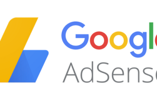 Porque o remarketing acabou com o Google Adsense
