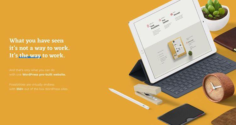 Shadows in Web Design - 1stWebDesigner