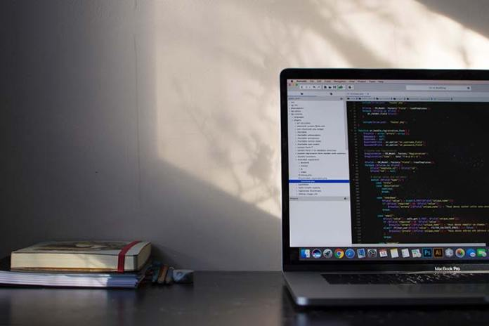 Becoming a Better WordPress Developer – One Project at a Time
