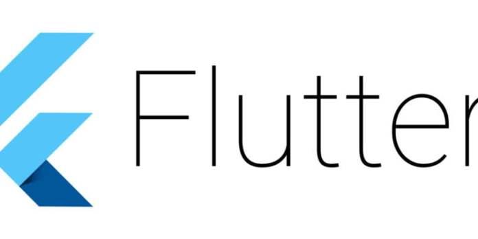 Google starts a push for cross-platform app development with Flutter SDK