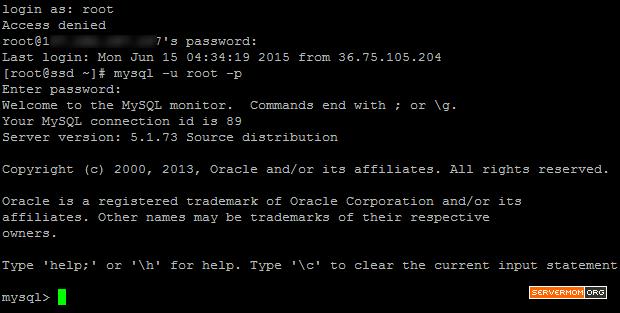 2015-06-15_213456