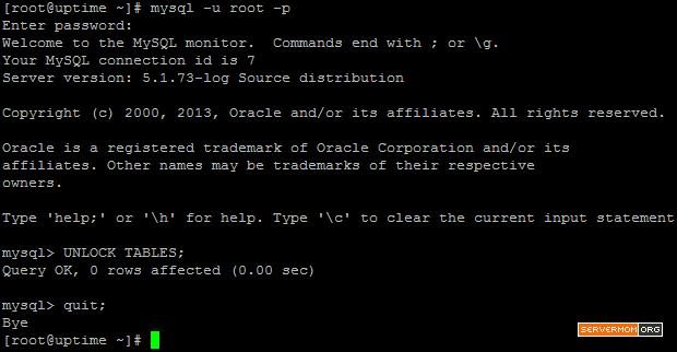2015-06-15_221916
