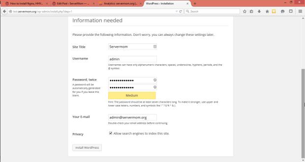 install-wordpress-in-browser2