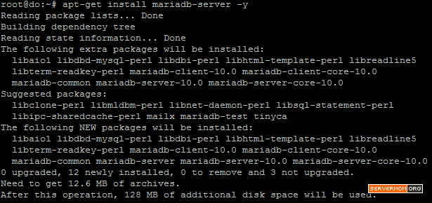 mariadb-installation-ubuntu