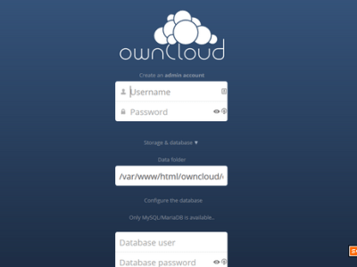 How to Install OwnCloud on Ubuntu 15.04 VPS