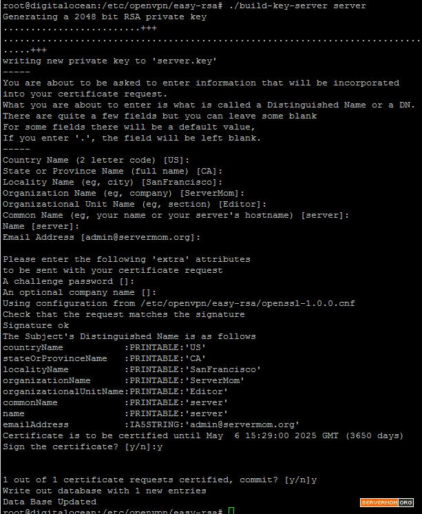 build-server-ca