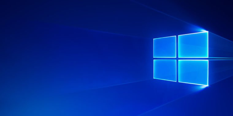 Switching from Windows 10 S to regular Windows will be free for everyone