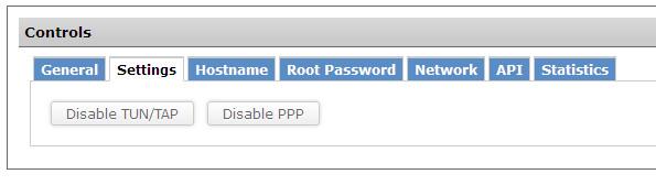 Develop and Setup OpenVPN Server On Ubuntu VPS 13