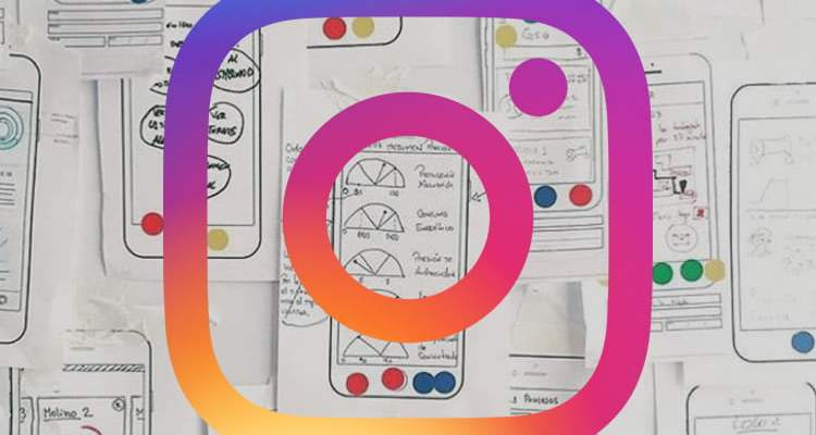 10 Instagram Accounts For UI & UX Design Inspiration
