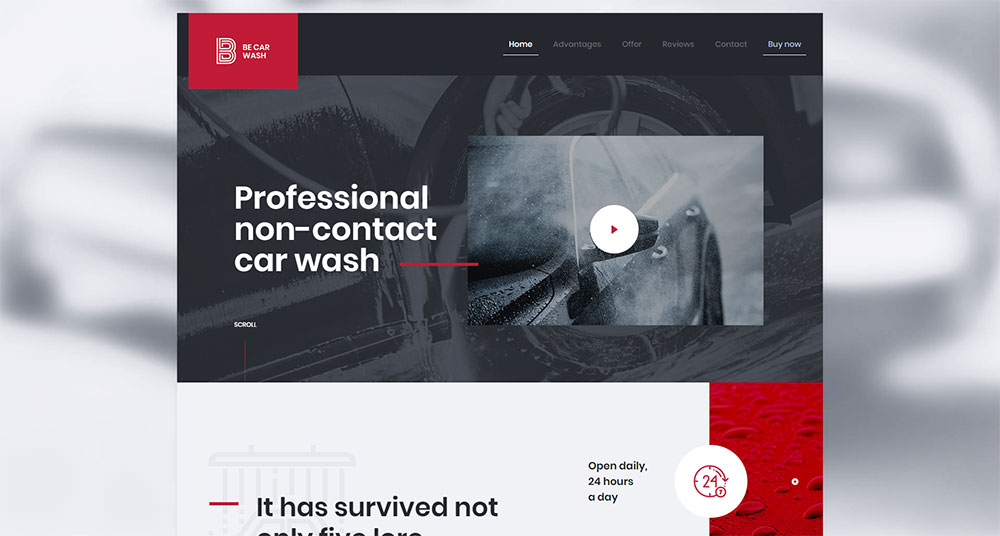 Web Designers: Observe These High 5 Website Navigation Finest Practices 20