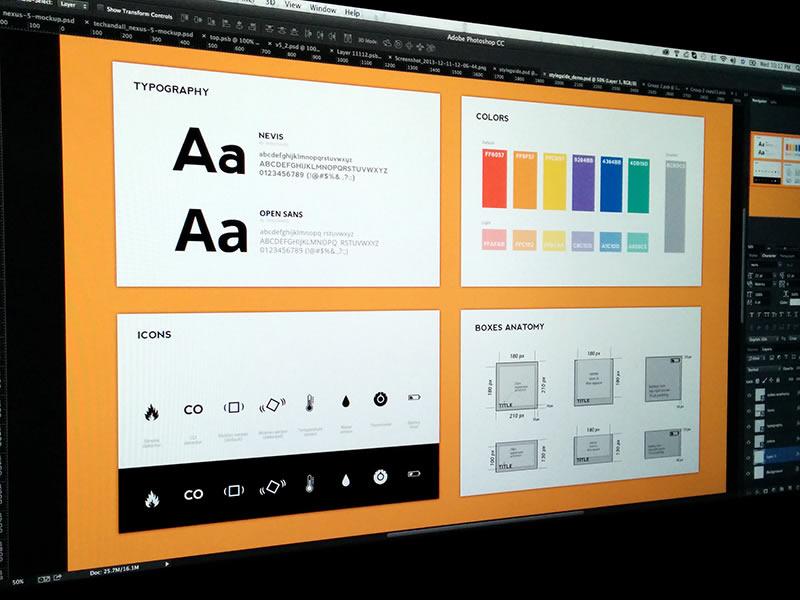 Branding 101 for Freelance Designers 20