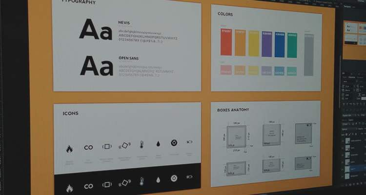 Branding 101 for Freelance Designers