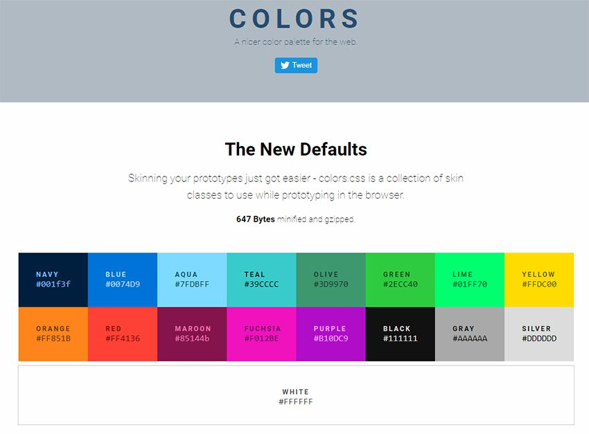colors.css