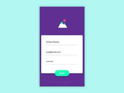 10 Beautiful Examples of Motion Design in Mobile Apps