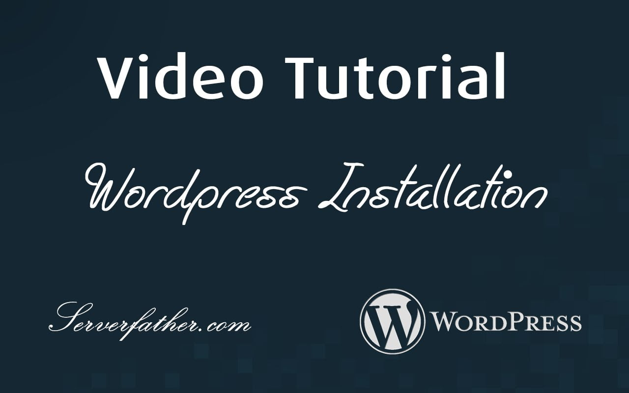 Easiliy Set up Wordpress With One Click on Softeculas Cpanel