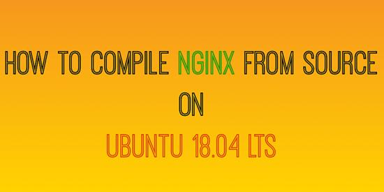 install openssl 1.1 ubuntu 18.04