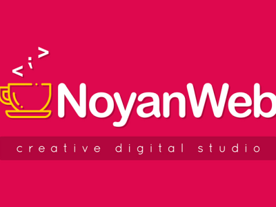 Choose NoyanWeb for Your Digital Design and Branding Needs