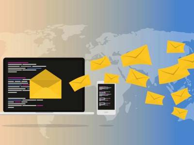 How to Start a Newsletter for Your Website