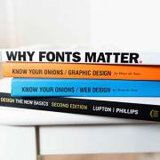 How to Choose the Right Fonts for Your Website