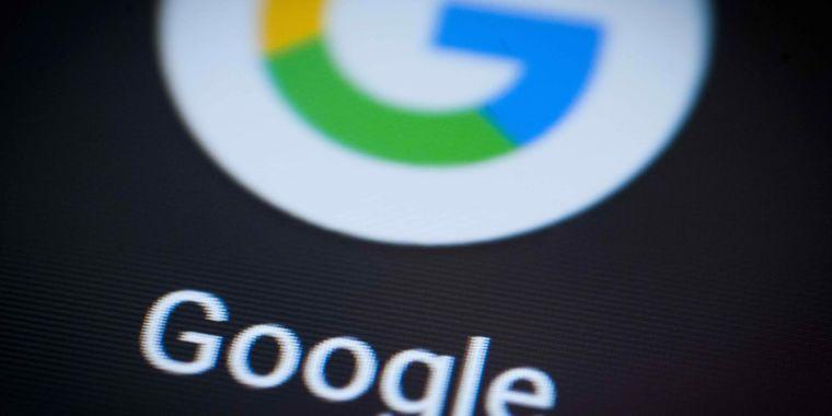 Apple revokes Google's enterprise iOS certificate, shuts down internal apps
