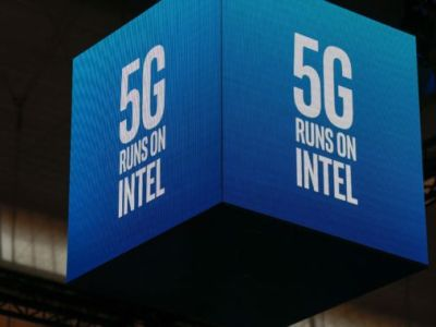 Intel quits 5G modem business hours after Apple settles with Qualcomm