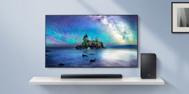 Best Sound Bars 2020.Best Soundbars To Look For In 2019 Webilicious
