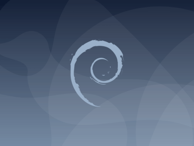 How to Install Debian 10 Buster 28
