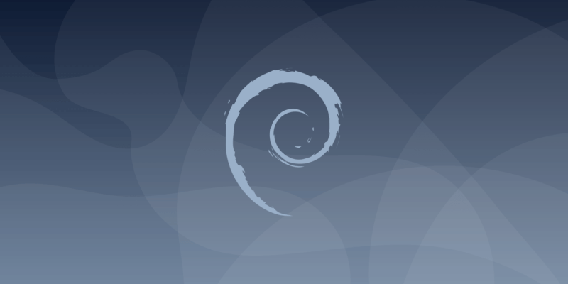 How to Install Debian 10 Buster 13