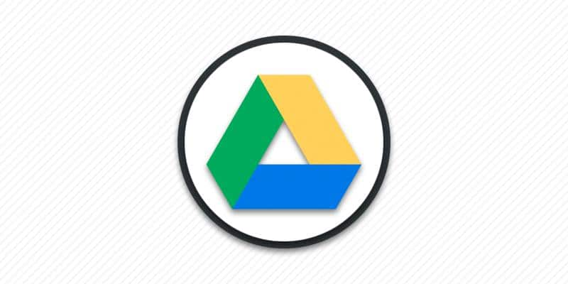 How to Use Google Drive on Smartphone and Tablet 13